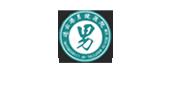 湛江男科医院
